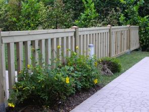 recinzione giardino arredo giardino : Arredo giardino - Grigliati, fioriere, e accessori per il vostro ...