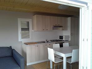 Case mobili brescia case mobili in legno da campeggio o for Casa 40 mq ikea