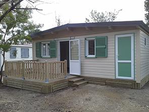 Case mobili brescia case mobili in legno da campeggio o for Lago di garda case