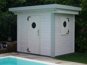 Casette Da Giardino In Alluminio : Casette in legno da giardino multiuso edil garden brescia