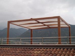 Vendita Gazego in legno Brescia - Edil Garden - Brescia - Bergamo ...